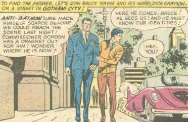Anti-Batman