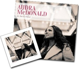 audra-mcdonald-go-back-home-preorder-bundle
