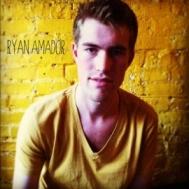 RyanAmador-Image