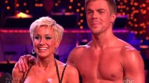 Kellie-Pickler-and-Derek-Hough-Jazz-Dancing-with-the-Stars-16-622x349