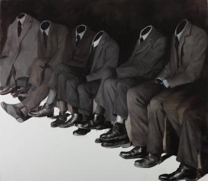 empty heads