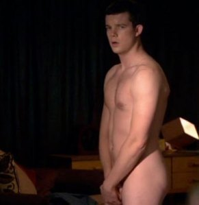 Wonder if I could find a rentboy who looks like Russell Tovey?