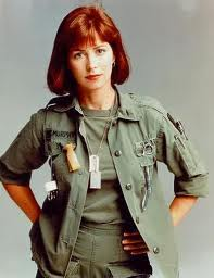 china beach dana delany