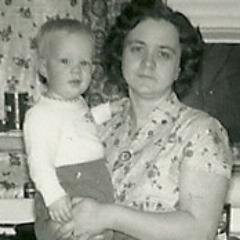 momma and charlie cropped