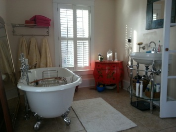 benton-chase bath 1