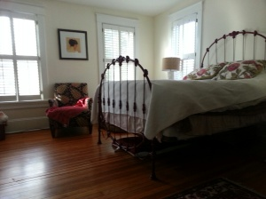 benton-chase bed 2