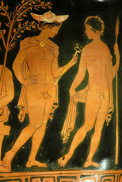 Hermes_warrior_Louvre_G515