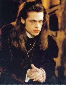 Happy Vampire's Day