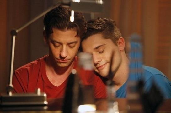 SMASH Tom-and-Kyle