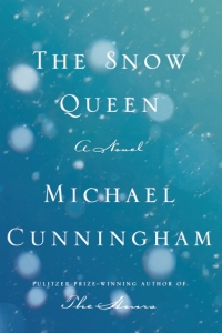 Cunningham, Michael The Snowqueen
