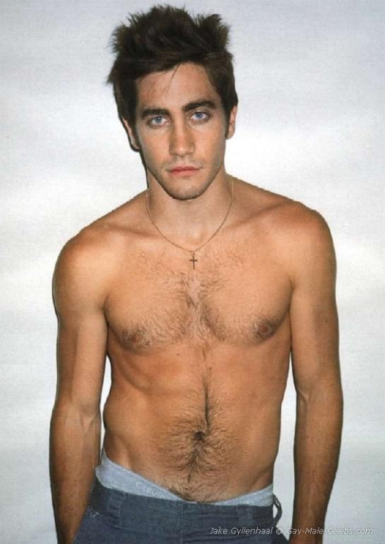 gyllenhaal-nude_01