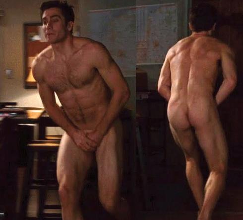 gyllenhaal_naked