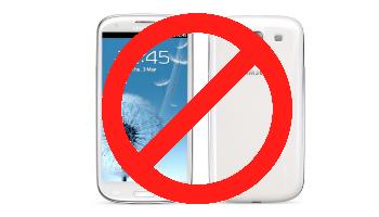 No-Samsung-Galaxy-S-III