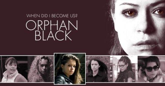 orphan-black-tatiana-maslany-tca