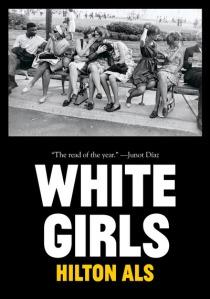 whitegirls_cover