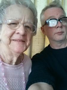 Mom Me Feb 20 2014