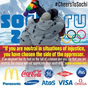 Sochi 2