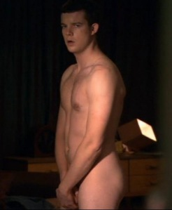 My BOYFRIEND, Russell Tovey