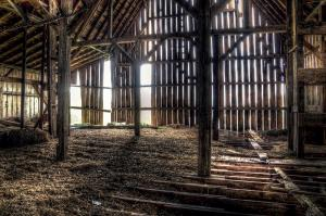 hay-loft-2-scott-norris