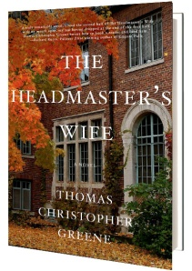headmasters_wife