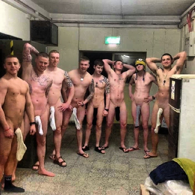 image Cops and nude men gay xxx apprehended