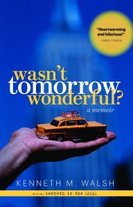 Wasnt-Tomorrow-Wonderful