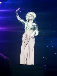 Glinda 3