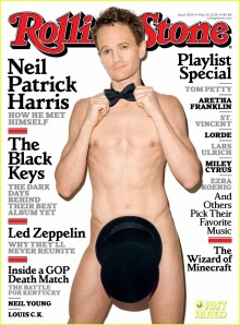 Harris, Neil-patrick-harris-goes-totally-full-frontal-naked-for-rolling-stone-01