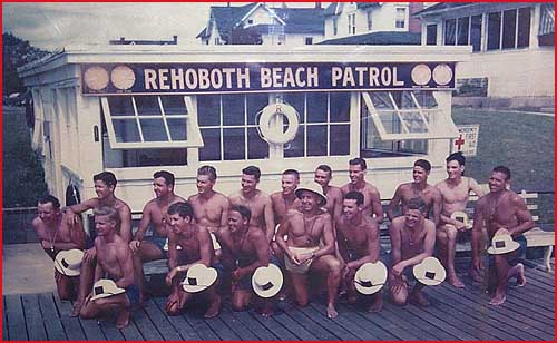 rehoboth single men Delaware has beaches like rehoboth beach, dewey beach,  go find singles in delaware and kick single hood out of your life  where to meet singles in delaware retrieved september 26,.