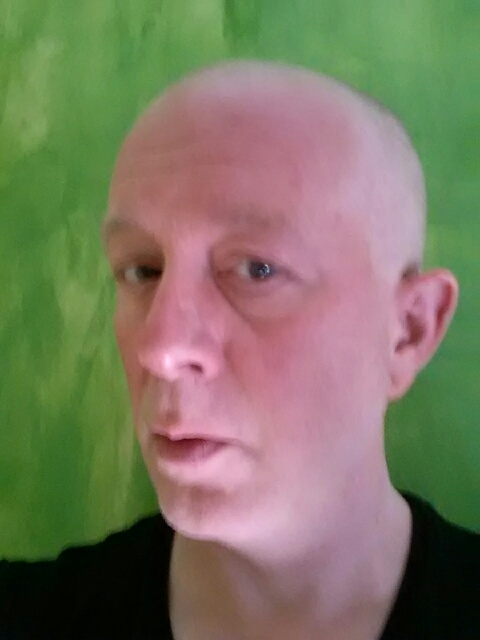 C bald 1