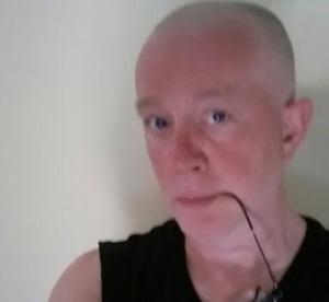 c bald 2 CROP