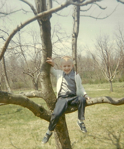 charlie up a tree_edited-1 (2)