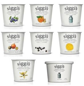siggis_simplicity