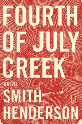 fourth of july creek