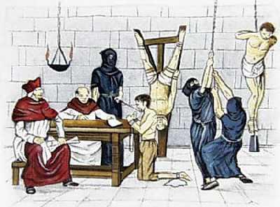 inquisition 2