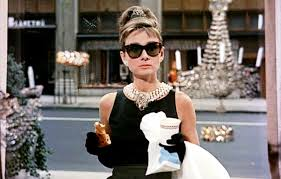july 31 breakfast at tiffany's