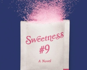 SWEETNESS COVER 2