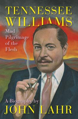 the life and work of tennessee williams Mtsu professor focuses body of work on tennessee williams after 40 years in the classroom, robert bray is leaving behind a.