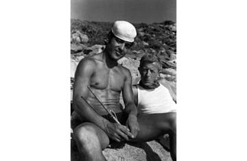 Bowles& Mrabet