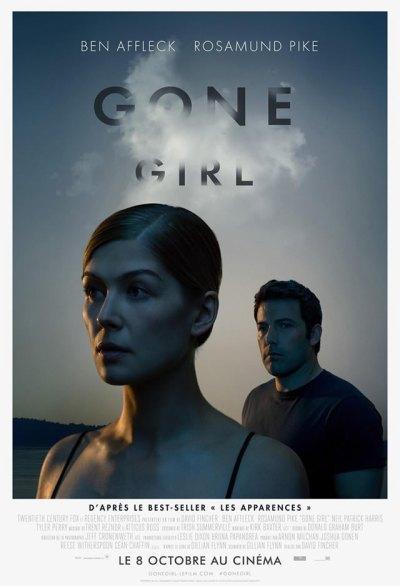 gone-girl-poster1