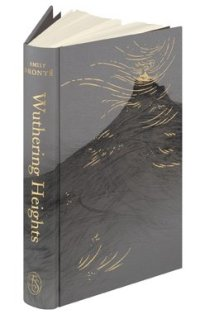 Wuthering Heights Folio