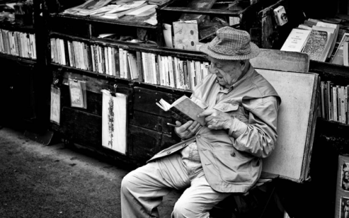 reading falneur