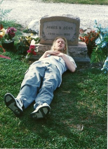 dean's grave_edited-1 (2)