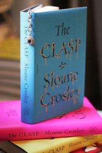 Clasp Sloane Crosley