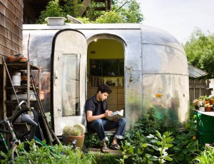 airstream trailer 2