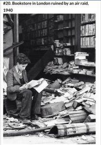 books explosion 2