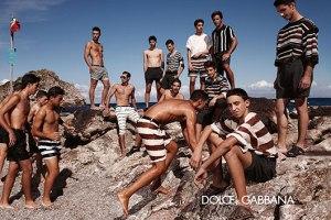 dolce-gabbana-adv-campaign-ss-2013-men-04