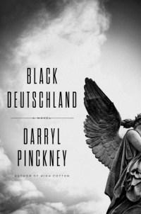 Pinckney, Darryl Black Deutschland