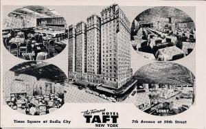 Taft 1