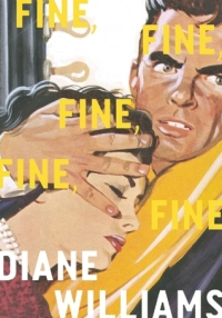 Williams, Diane Fine Fine FIne FIne Fine